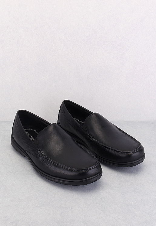 TM Loafer Venetian