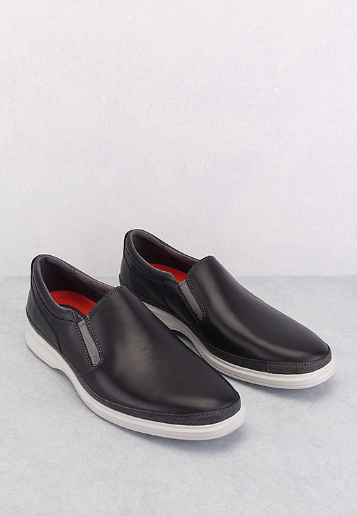 DP2 Go Slip On
