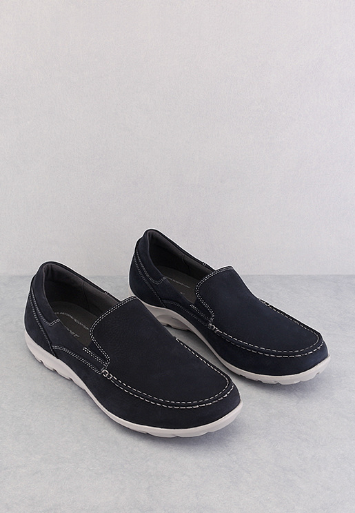TWZ II Loafer