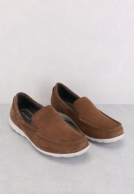 TWZ II Loafer