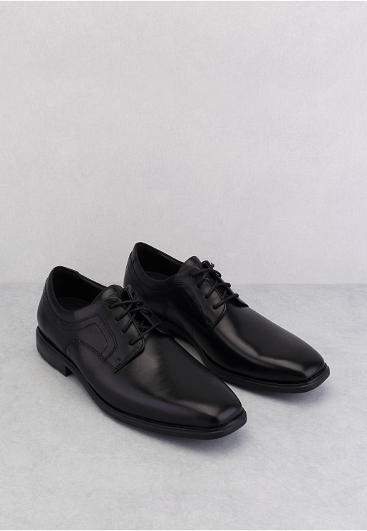 DS Business 2 Plain Toe