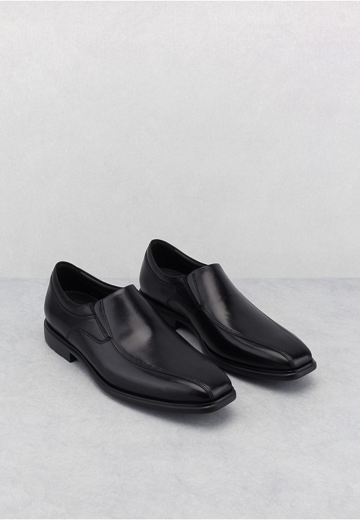 DS Business 2 Slip On