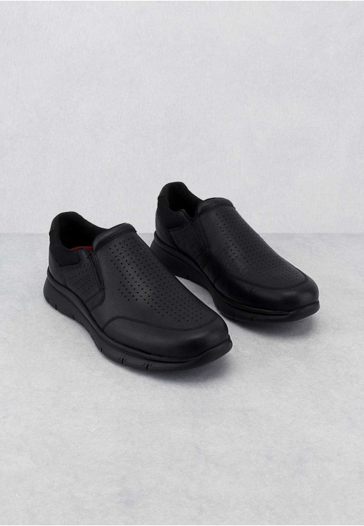 Primetime Casual Slip On