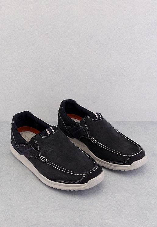 Langdon Slip On