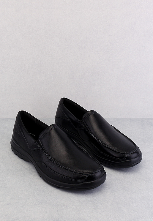City Play Two Slip On