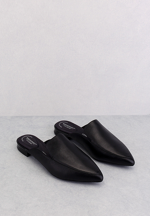 TM Zuly M Slip On