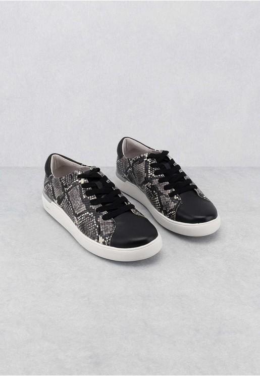 TF Parissa Sneaker